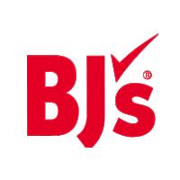 BJ logo - Asiapack