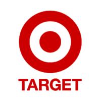 Target logo - Asiapack
