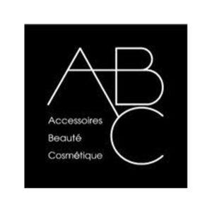 Abc-logo - Asiapack
