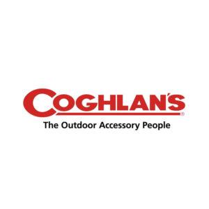 Coghlans logo - Asiapack