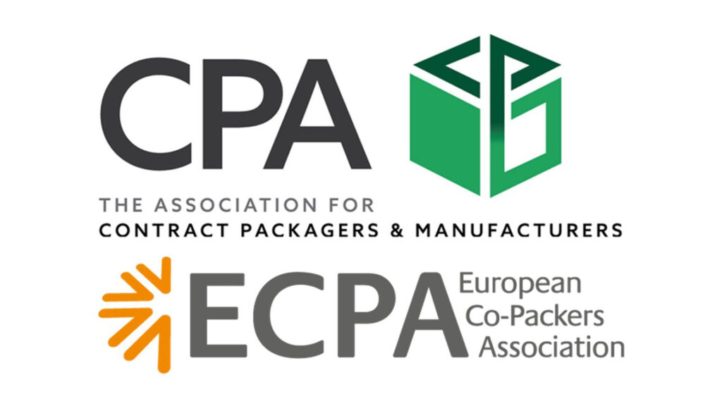 Logos - Asiapack
