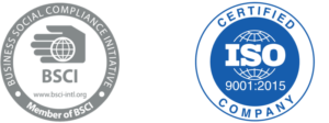 ISO-BSCI-LOGO - Asiapack